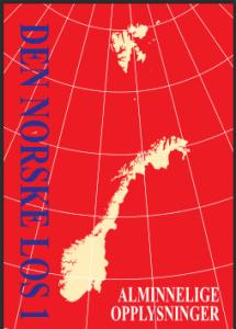 Den Norske Los