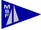 MSF_Logo_W